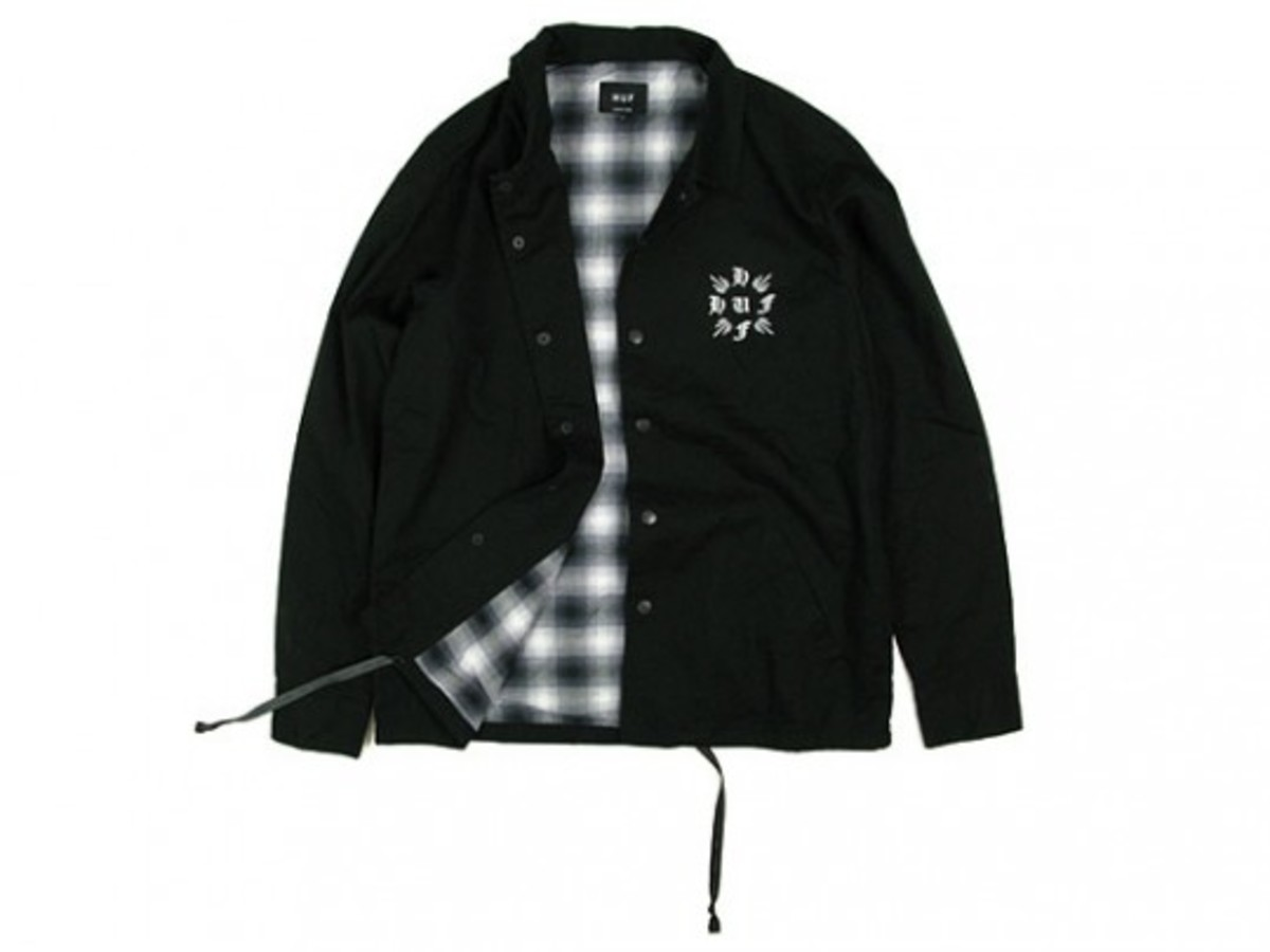 huf_fall_2009_collection_preview_7