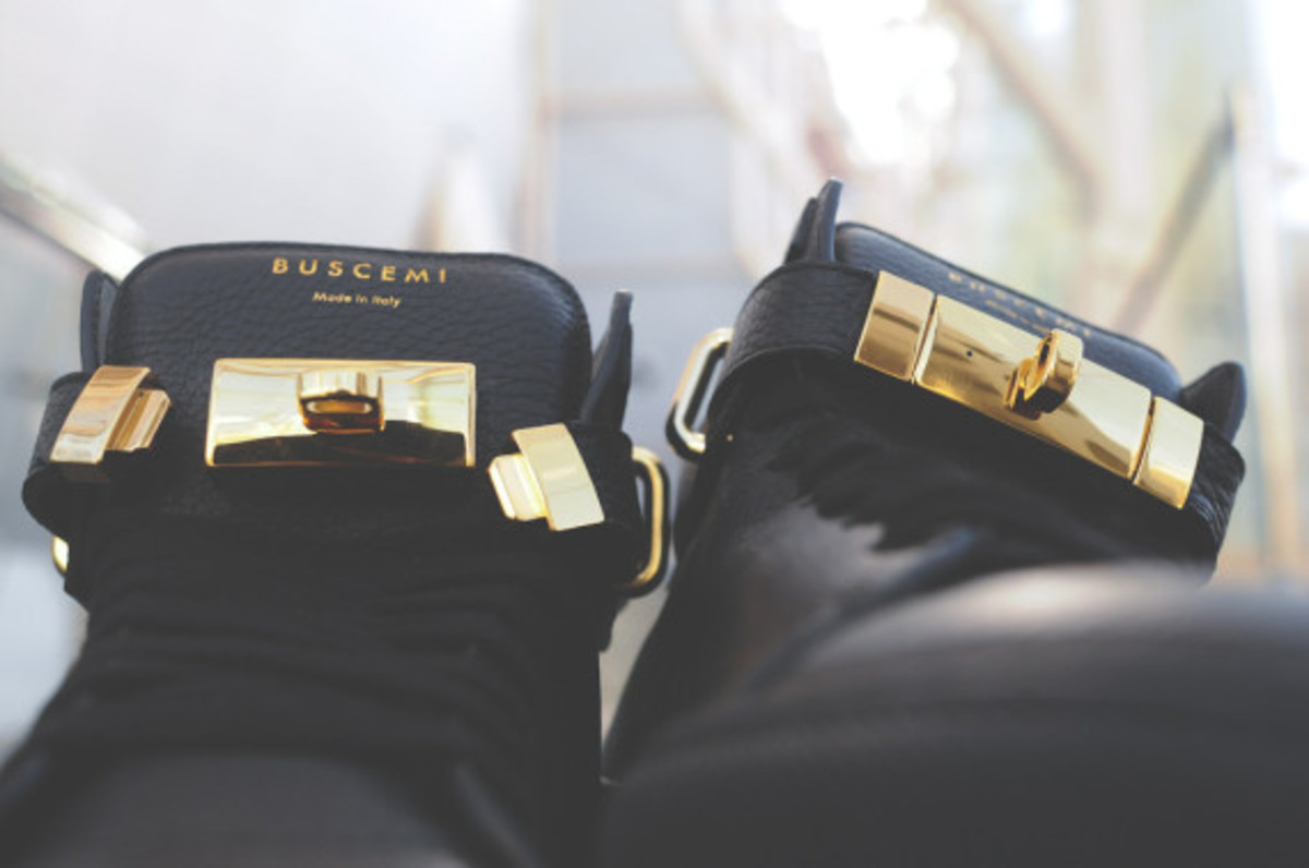 buscemi-spring-2014-100mm-sneaker-collection-06