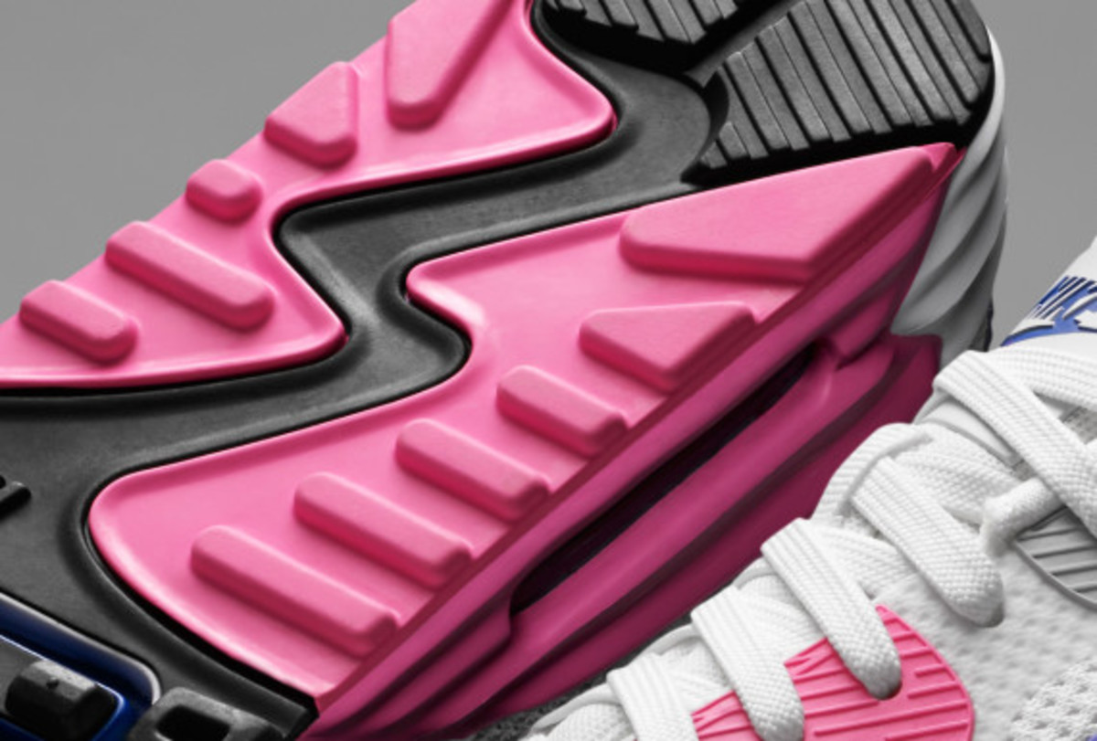Nike Air Max Lunar90 - Officially Unveiled - 16