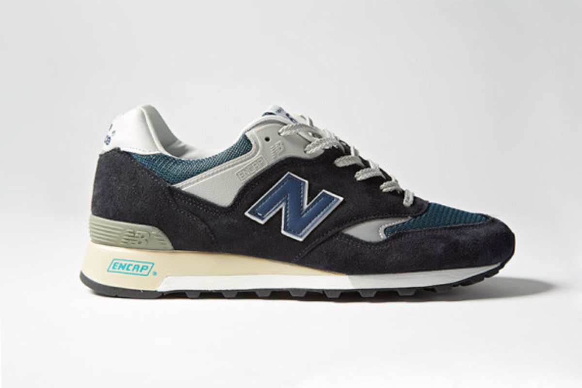 New Balance 577 - 25th Anniversary Pack | Preview - 2