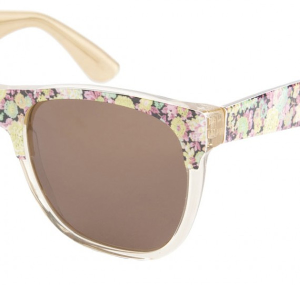 retrofuture-super-elysian-liberty-print-sunglasses-01