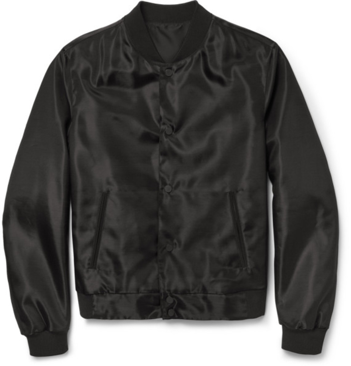 Spring 2014 Trends - Top 10 Bomber Jackets Available Now - 10