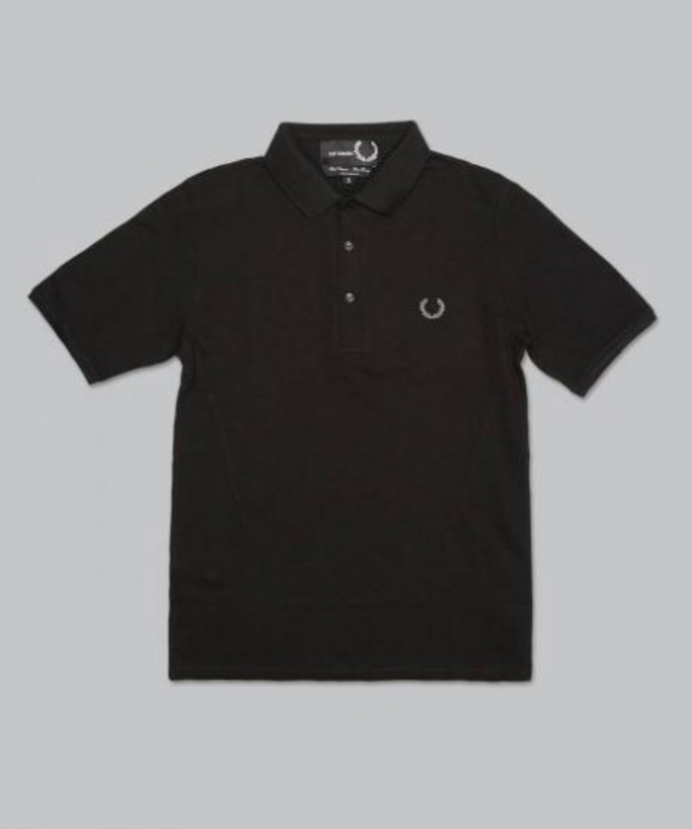 raf_simons_fred_perry_11