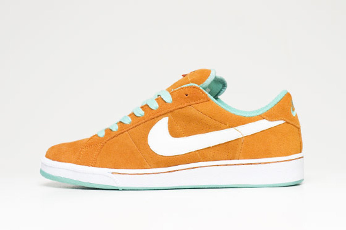 nike_sb_aug09_quickstrikes_2