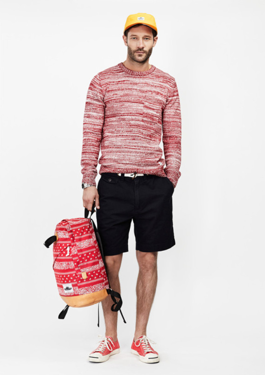 penfield-spring-summer-2014-collection-lookbook-03