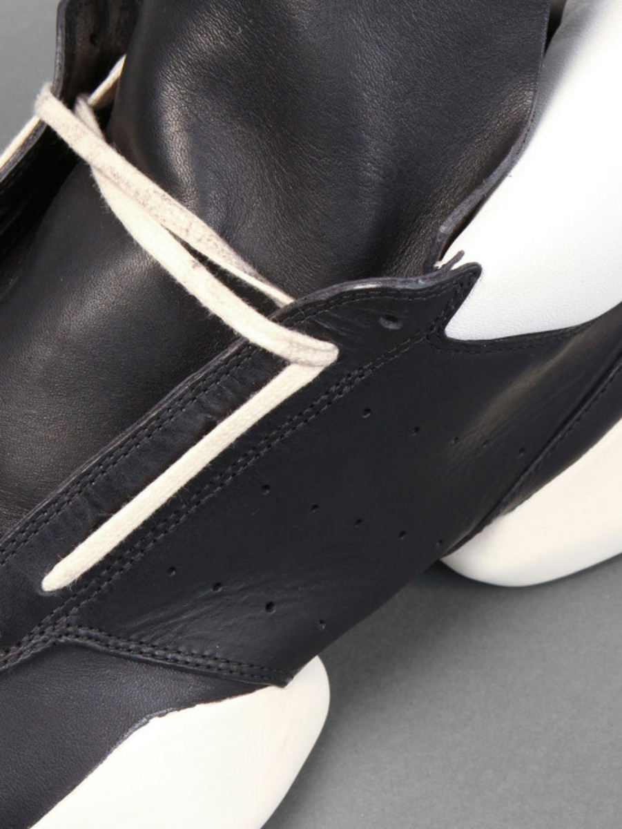 adidas by Rick Owens - Sneaker Collection | Available Now - 22