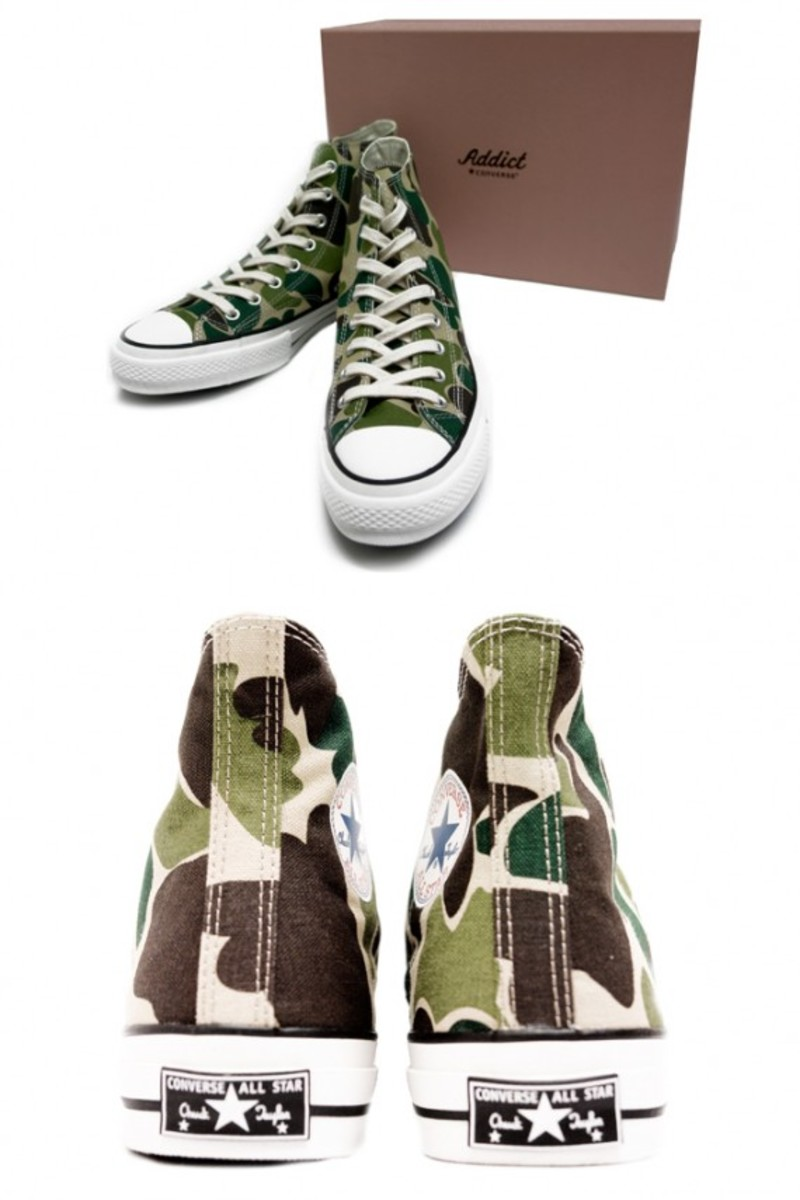 camo-addict-chucks-detail