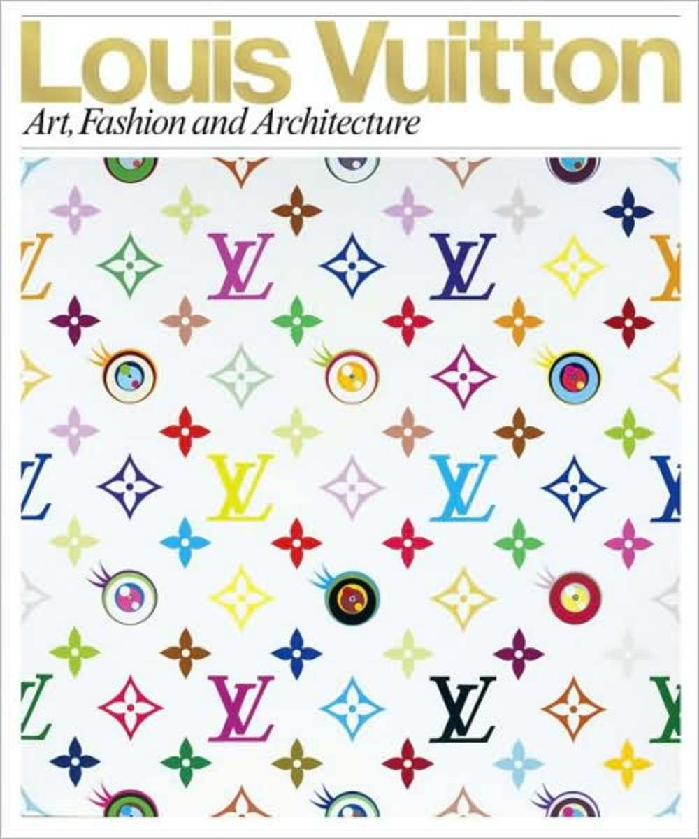 louis-vuitton-book