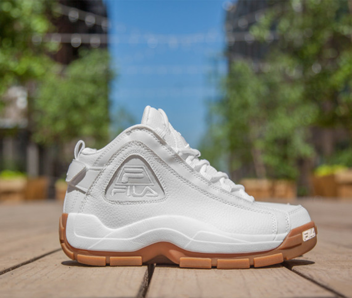 fila-96-independence-day-06
