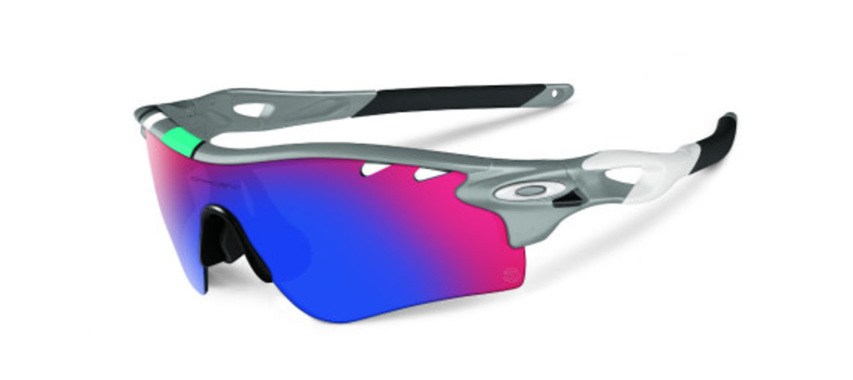 oakley-heritage-collection-officially-unveiled-16