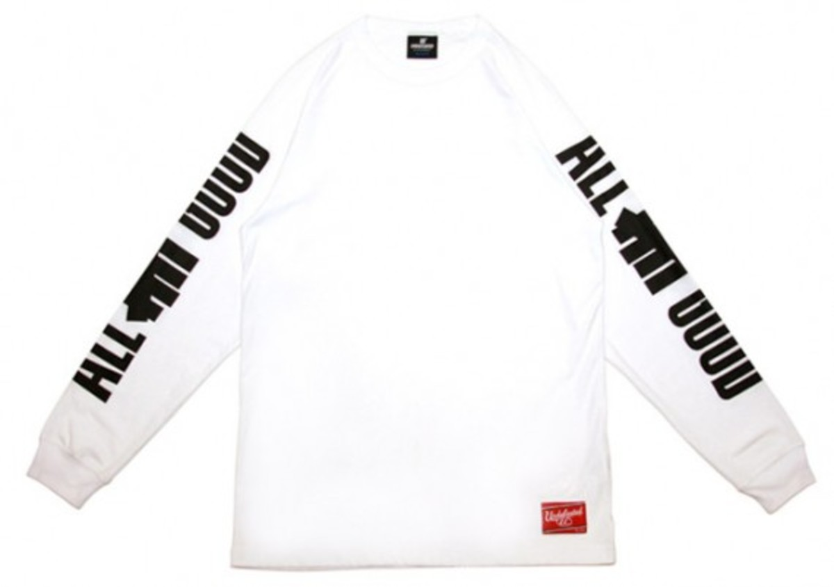 undftd-fall-2009-collection-drop-1-7