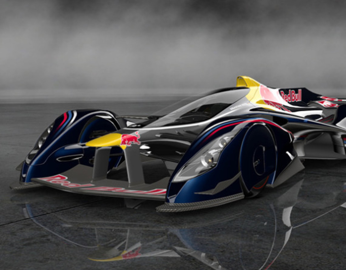 red-bull-x2014-for-gran-turismo-6-a