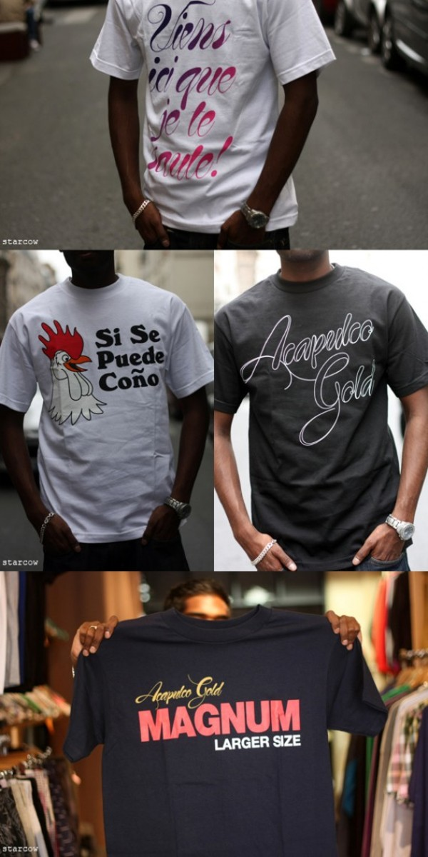 acapulco-gold-fall-winter-2009-collection-4
