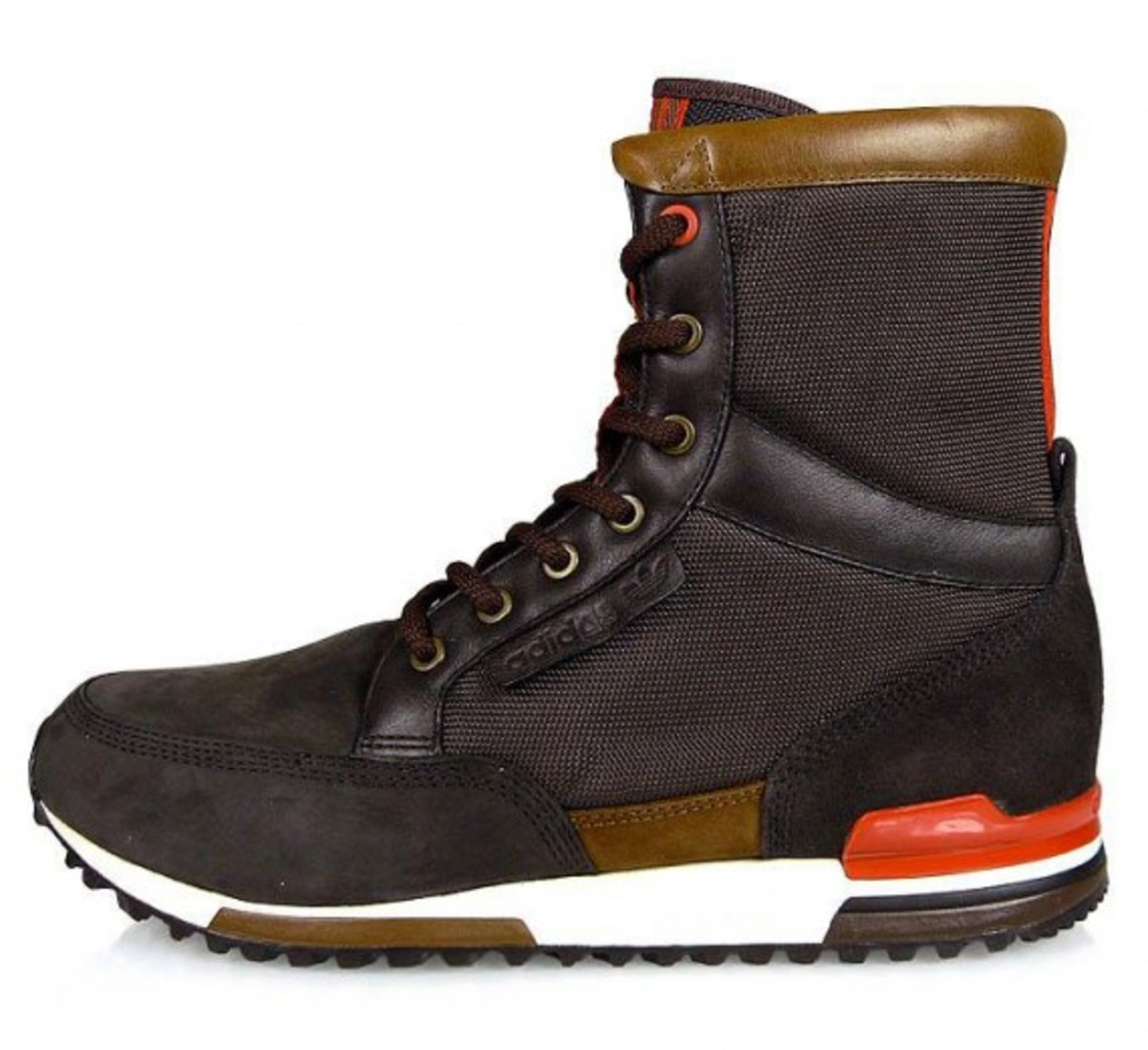 adidas-zx700-boat-winter-boot-hi-01