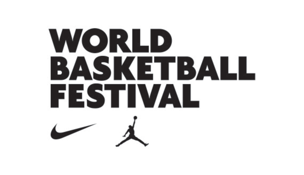 World Basketball Festival Returns for 2014 - 0