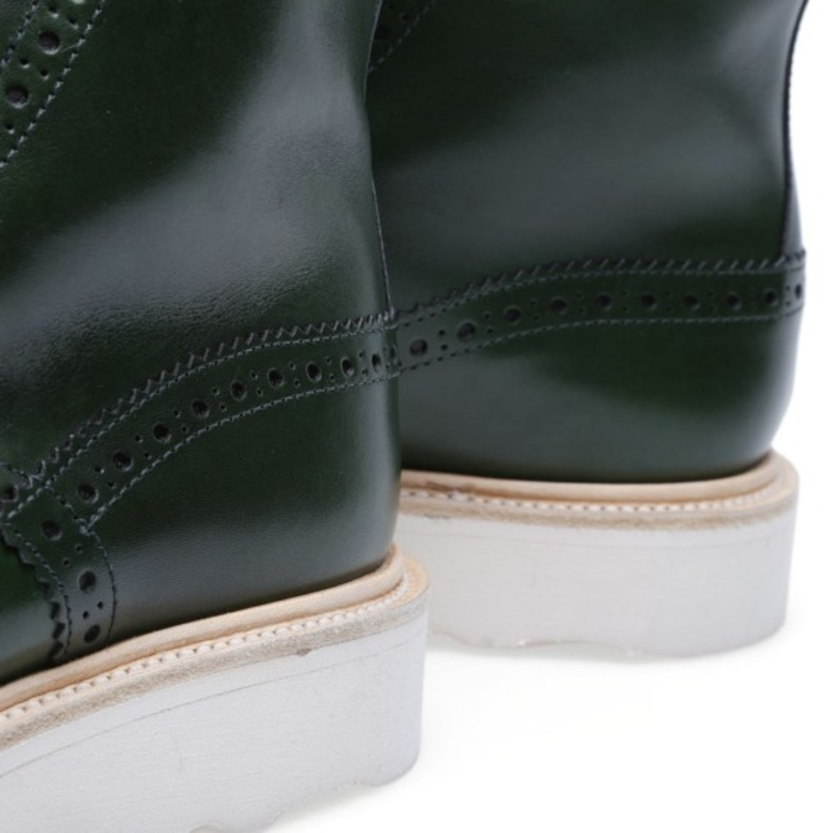 end-trickers-stow-brogue-boot-spring-2014-07