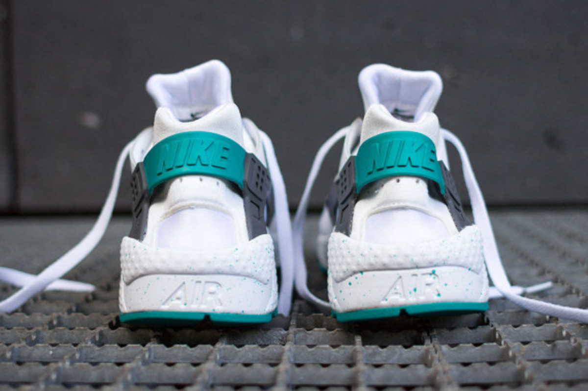 nike-air-huarache-turquoise-speckle-08
