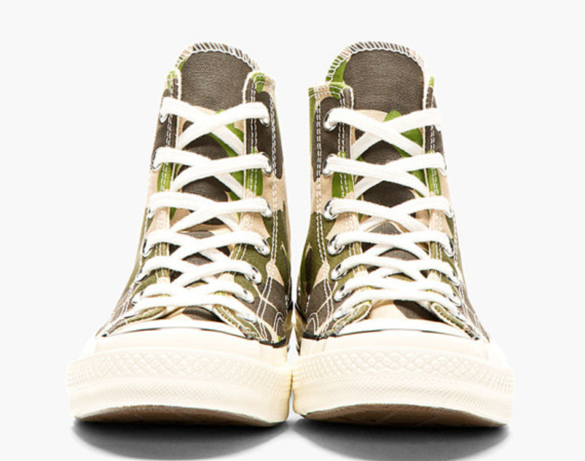 converse-chuck-taylor-all-star-70s-original-green-camo-01