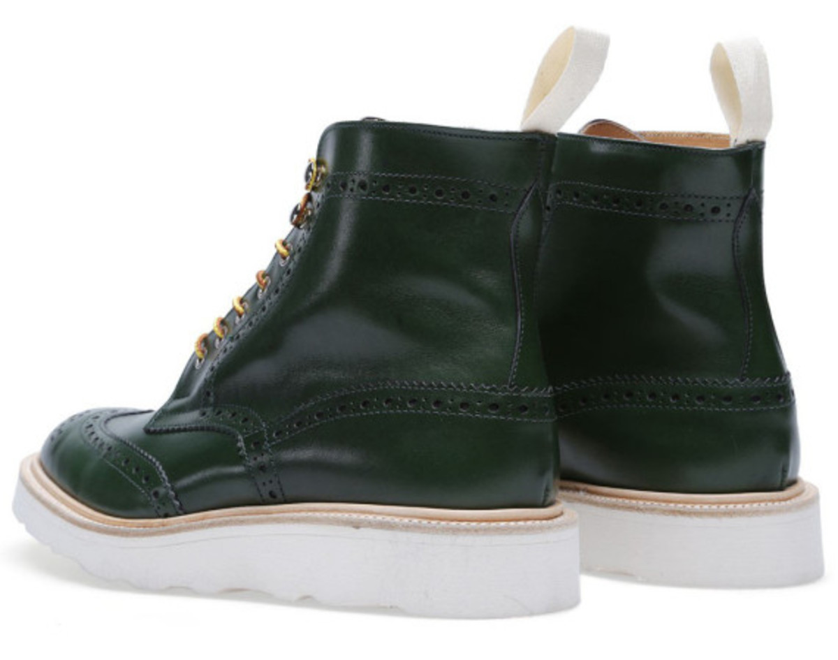 end-trickers-stow-brogue-boot-spring-2014-04