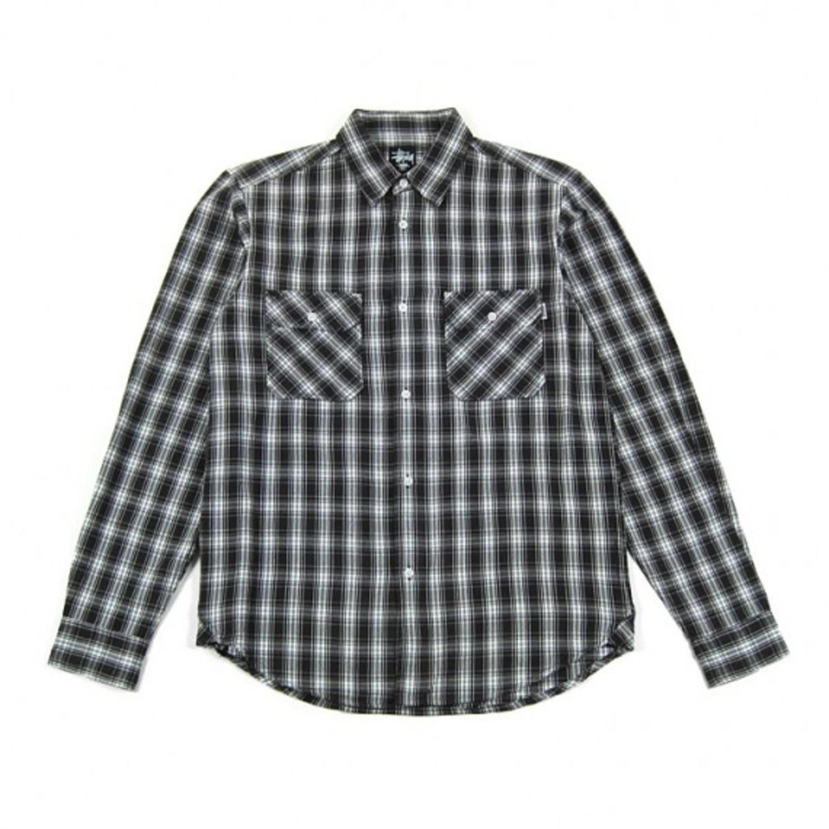 stussy-fall-2009-flannel-shirts-4
