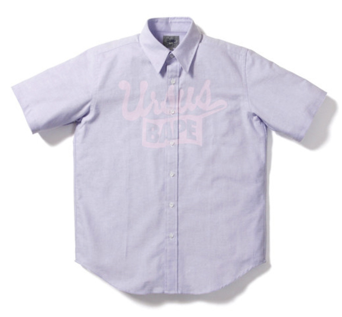 ursus-bape-plain-short-sleeve-shirt-01