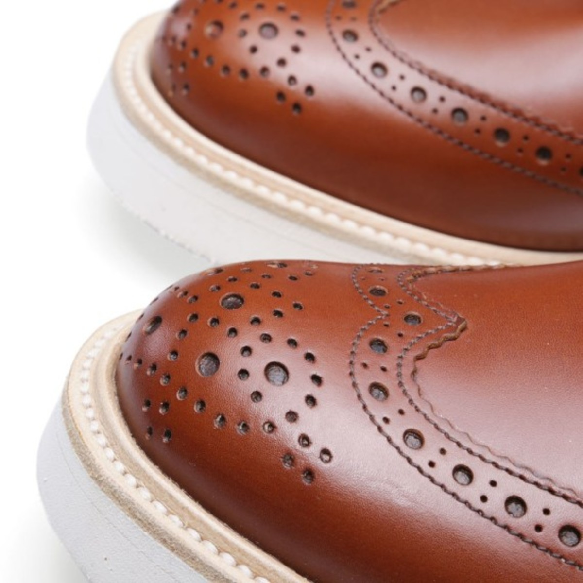end-trickers-stow-brogue-boot-spring-2014-27