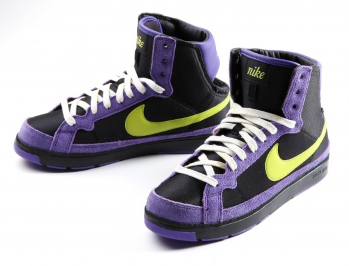 nike_sly_air_troupe_low_2