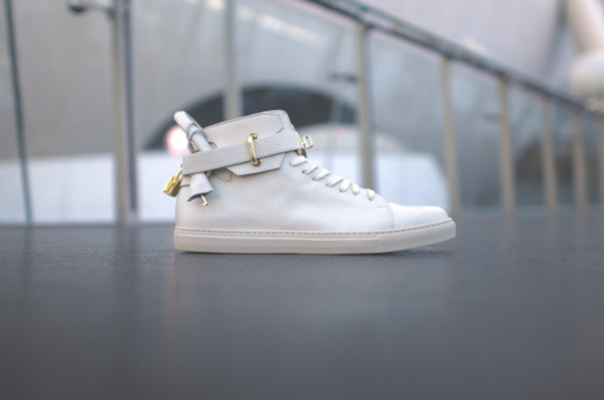 buscemi-spring-2014-100mm-sneaker-collection-15