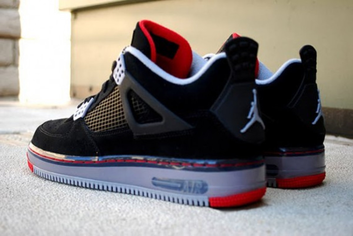 air-jordan-fusion-iv-black-varsity-red-3