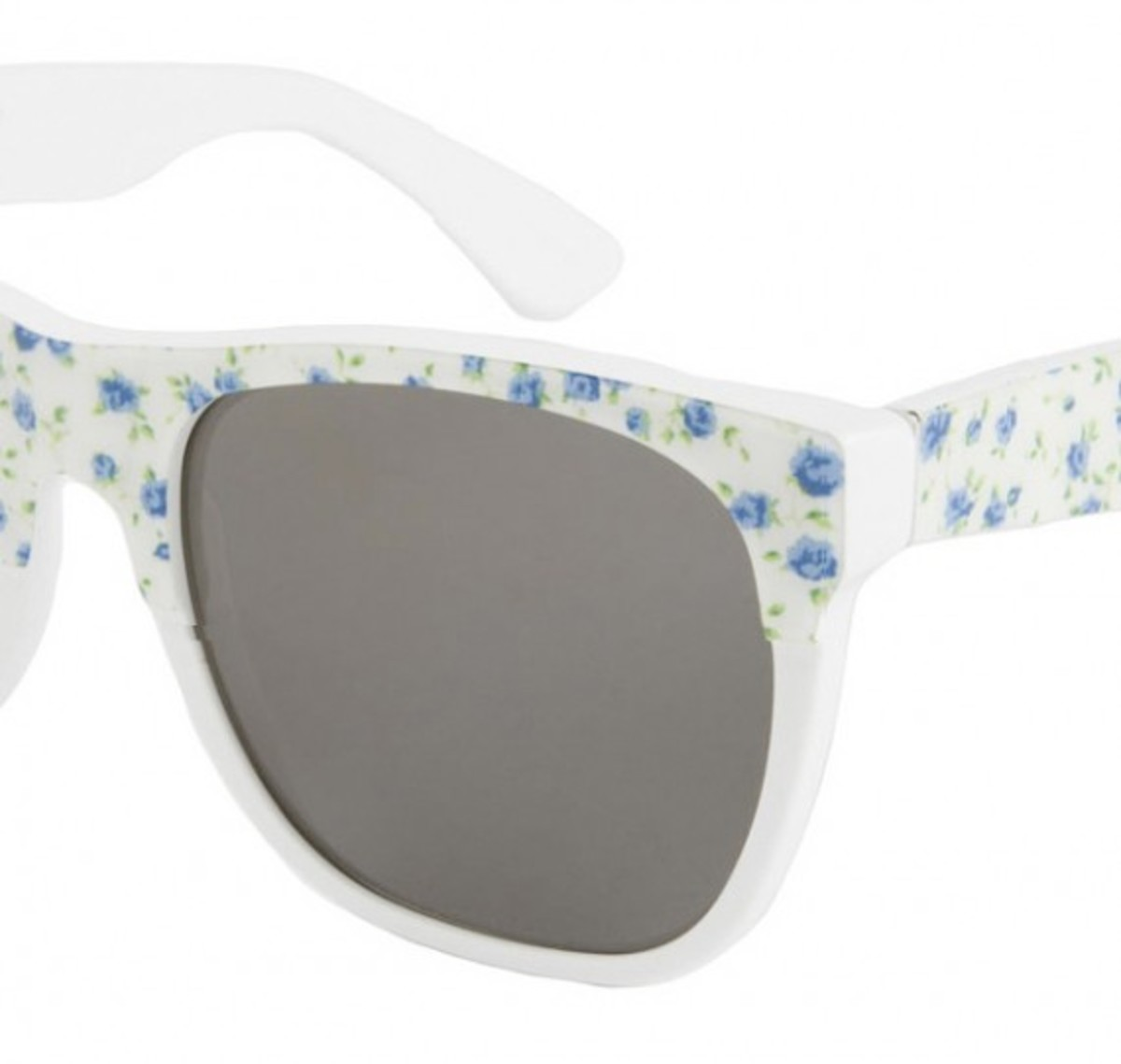 retrofuture-super-nina-liberty-print-sunglasses-01