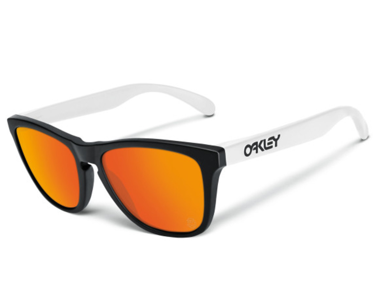 oakley-heritage-collection-officially-unveiled-01