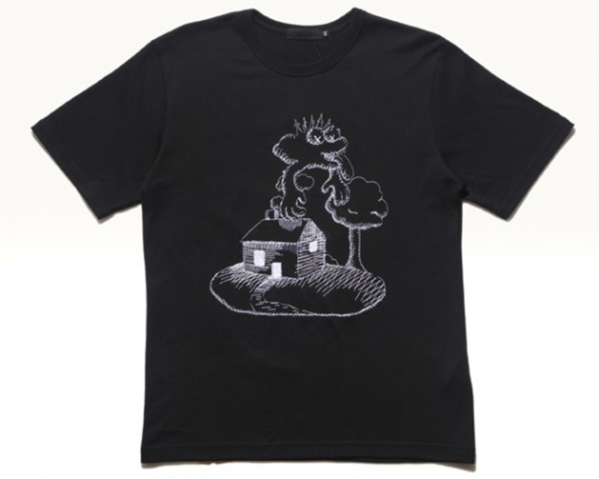 orignal-fake-perfect-home-tee-black