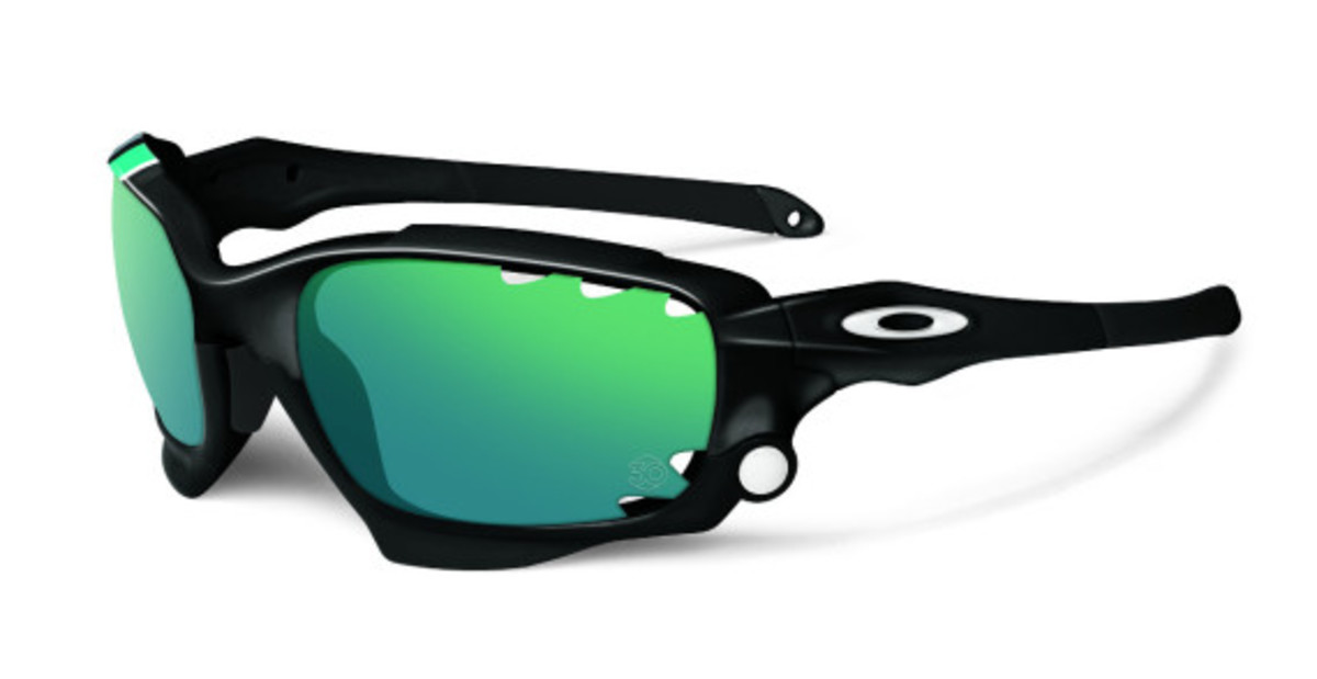 oakley-heritage-collection-officially-unveiled-15