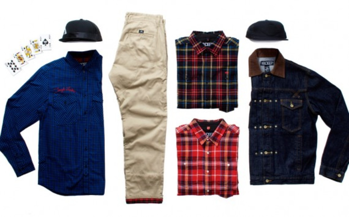 10deep-fall-2009-proud-to-be-a-problem-lookbook-7