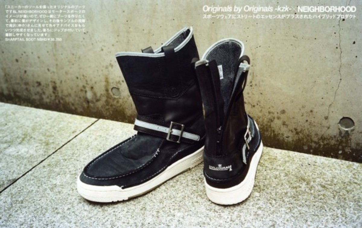 adidas-originals-obyo-kazuki-honeyee-feature-5