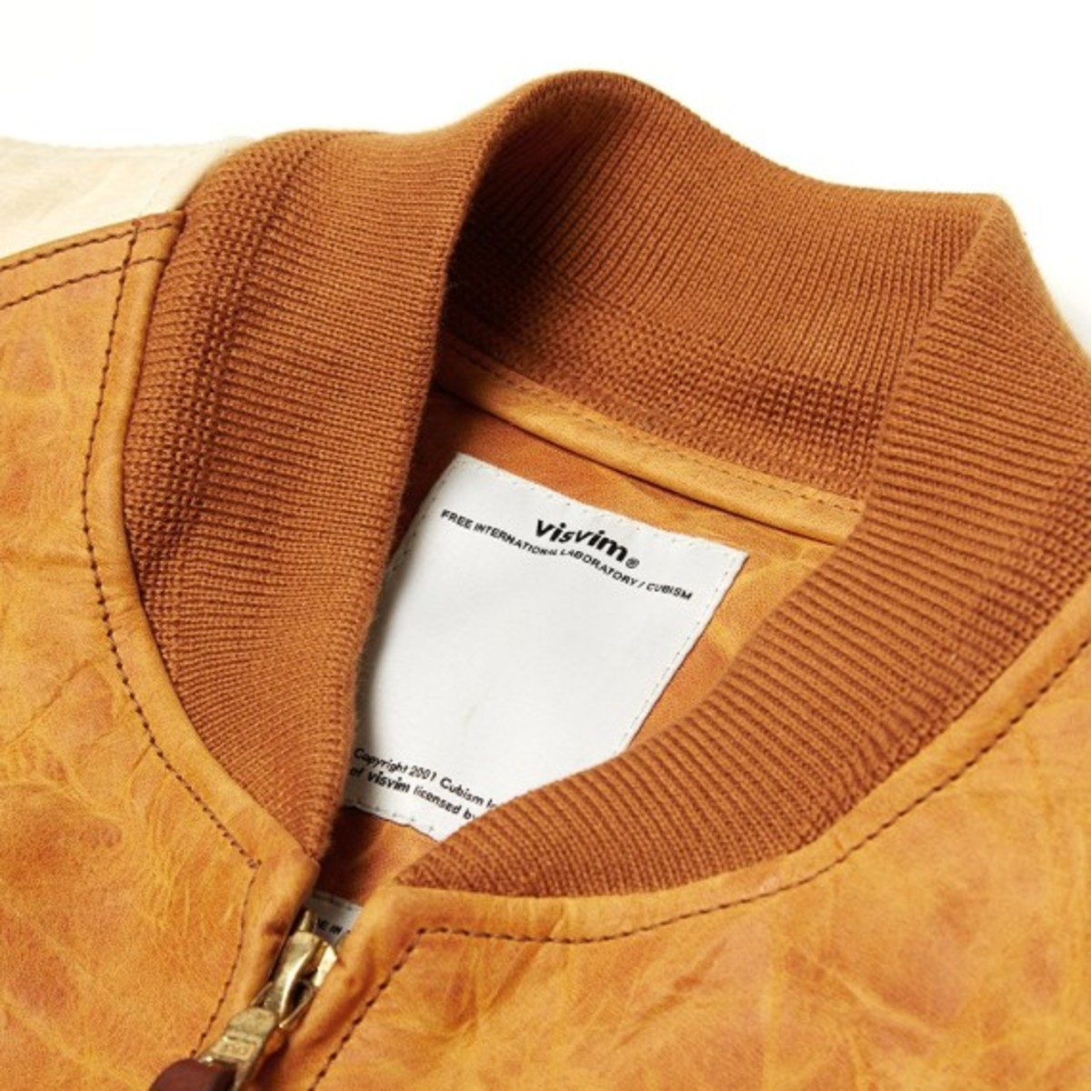 visvim-varsity-jacket-light-brown-02