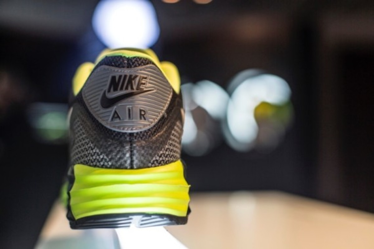 Nike Running - Holiday 2013/Spring 2014 Collection   Preview - 8