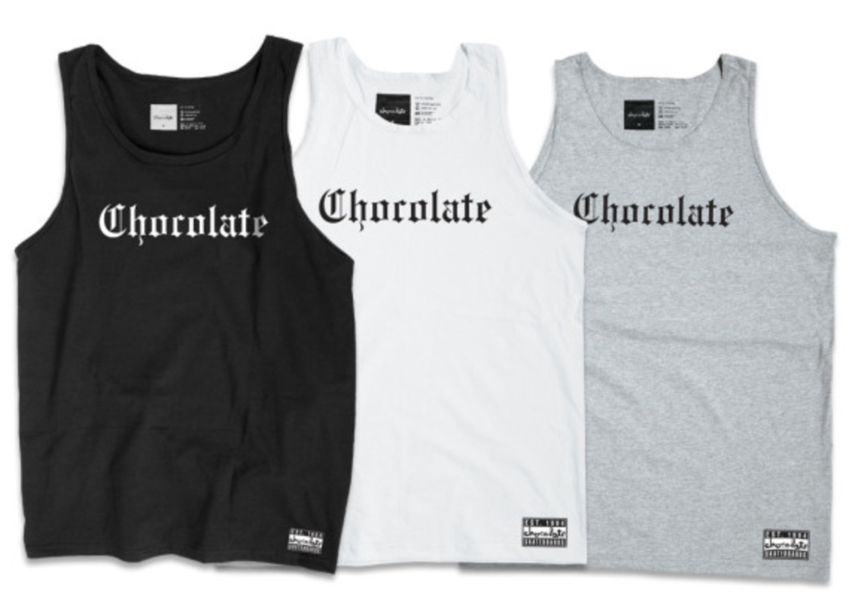 chocolate-skateboards-easy-c-apparel-and-wheels-07