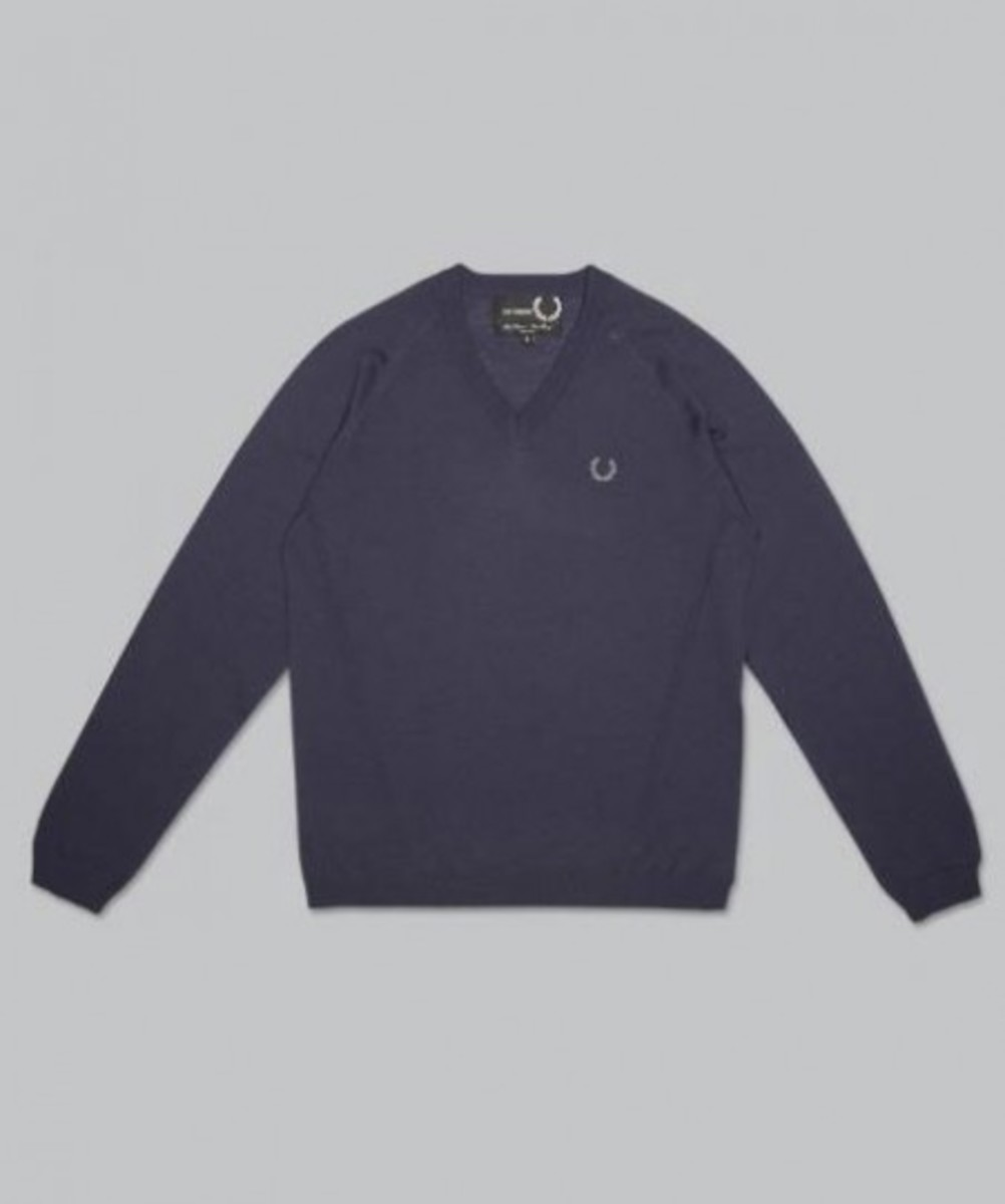 raf_simons_fred_perry_8