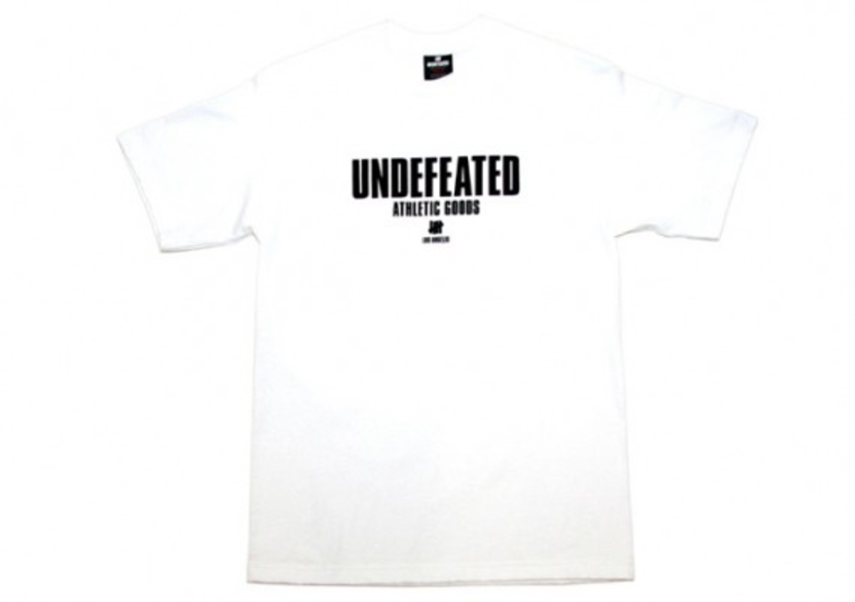 undftd-fall-2009-collection-drop-1-4