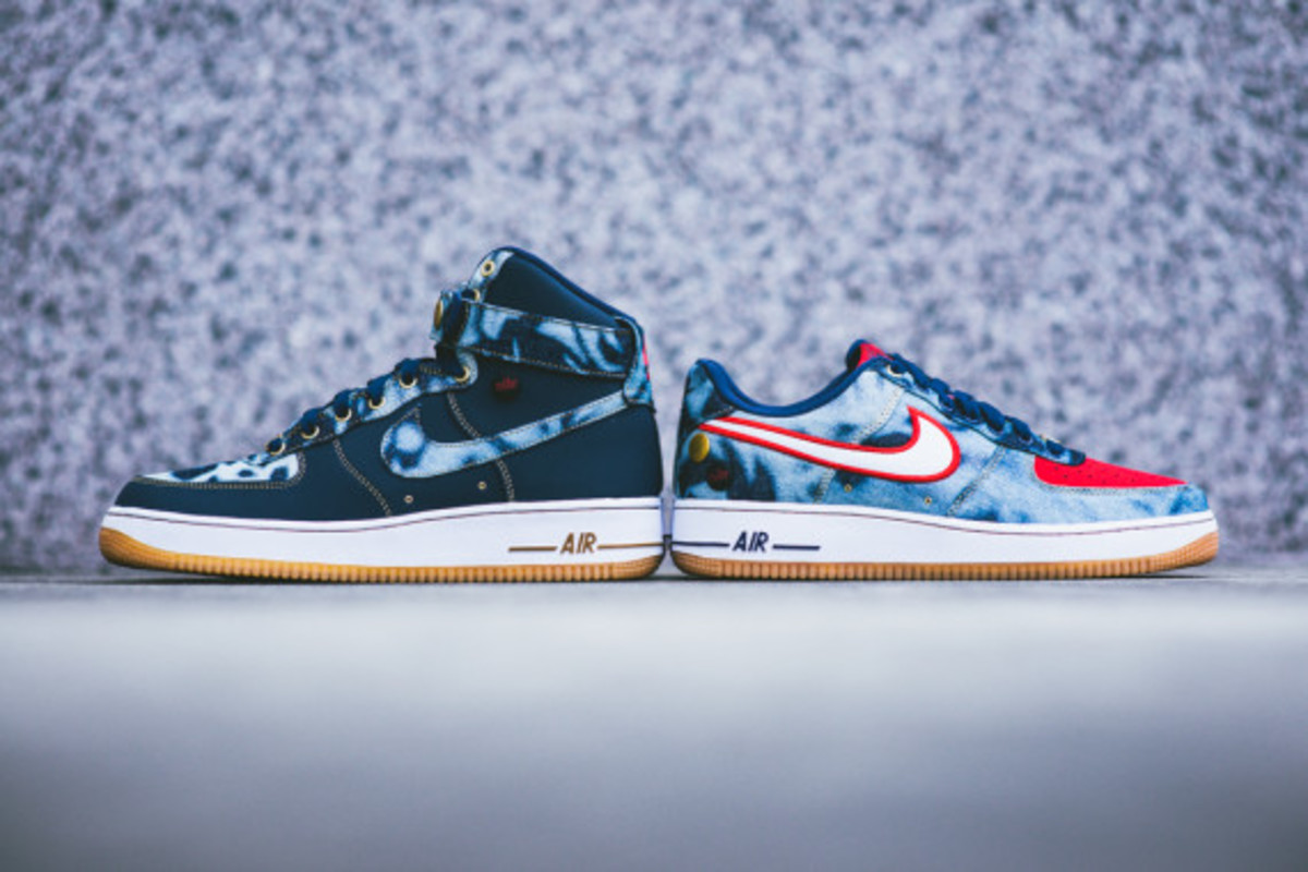 nike-air-force-1-acid-wash-denim-pack-02