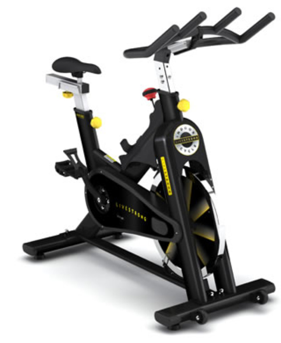 livestrong_indoor_cycle_2