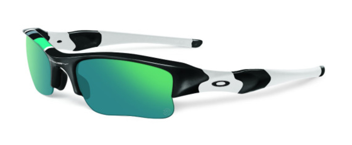 oakley-heritage-collection-officially-unveiled-04