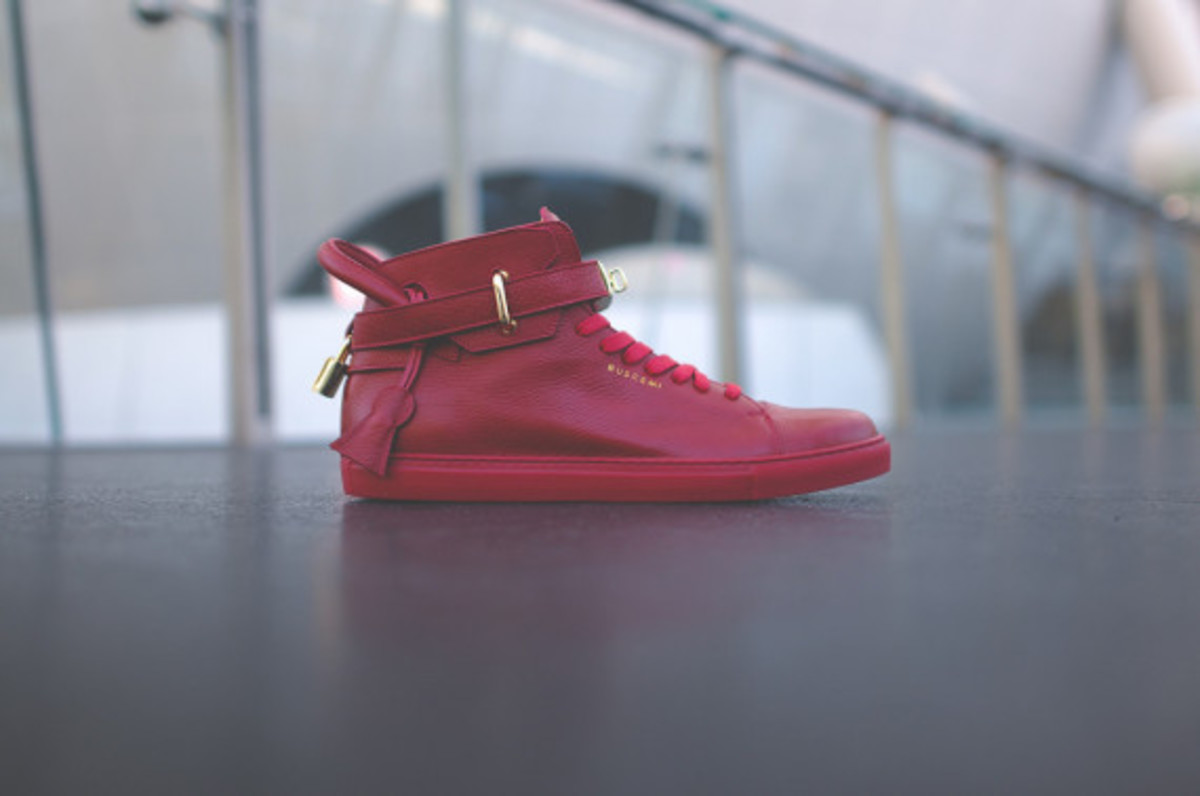 buscemi-spring-2014-100mm-sneaker-collection-02