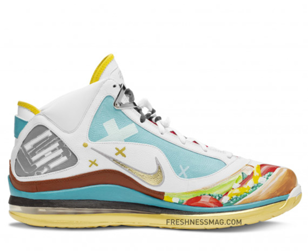 air-max-lebron-7-chicago-artist-04
