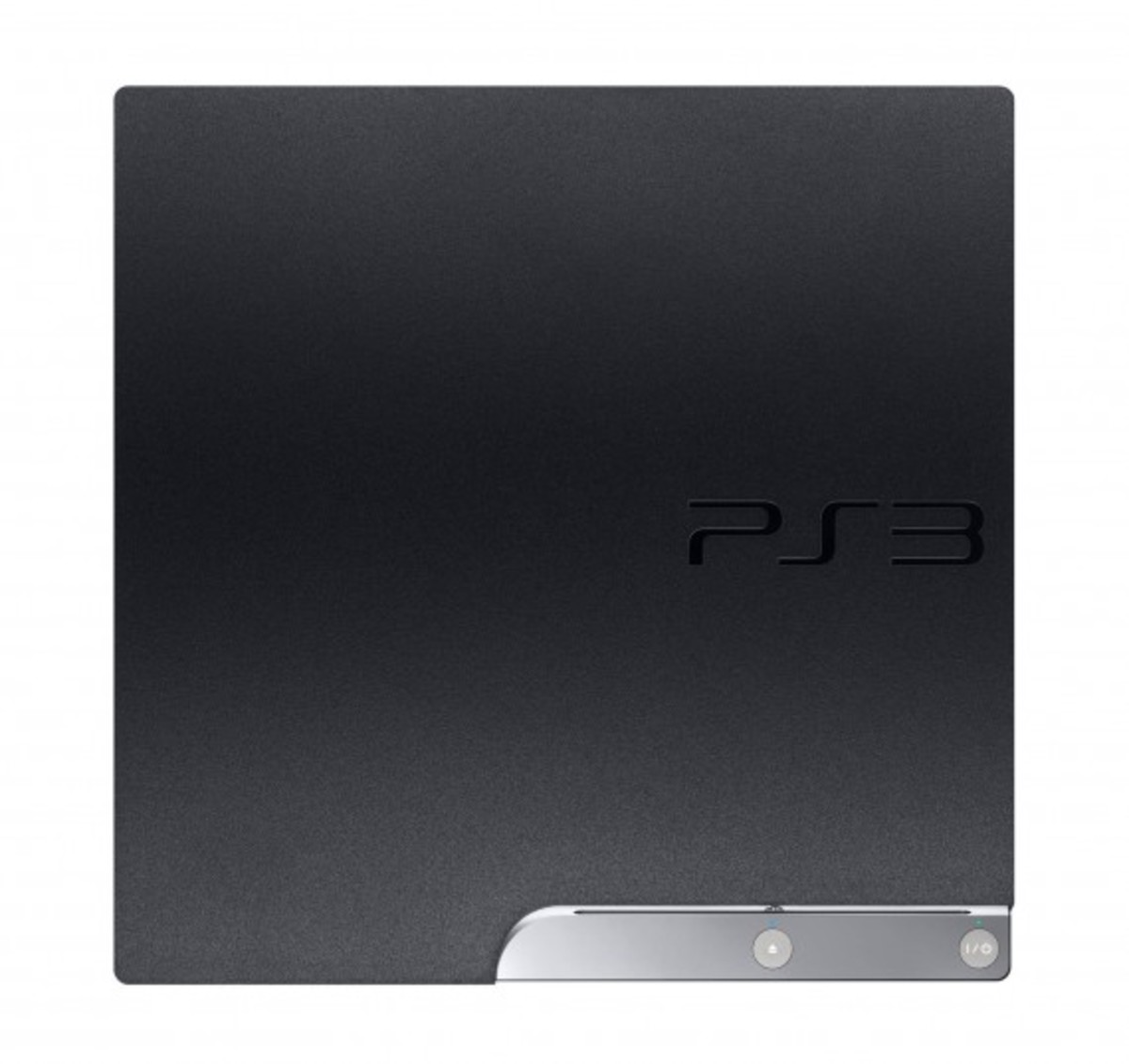 sony-playstation-3-ps3-120gb-slim-02