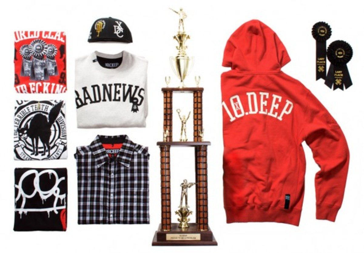 10deep-fall-2009-proud-to-be-a-problem-lookbook-9