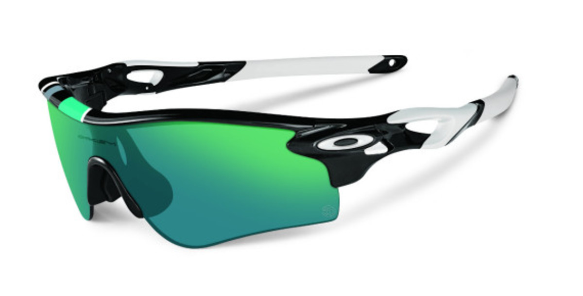 oakley-heritage-collection-officially-unveiled-18