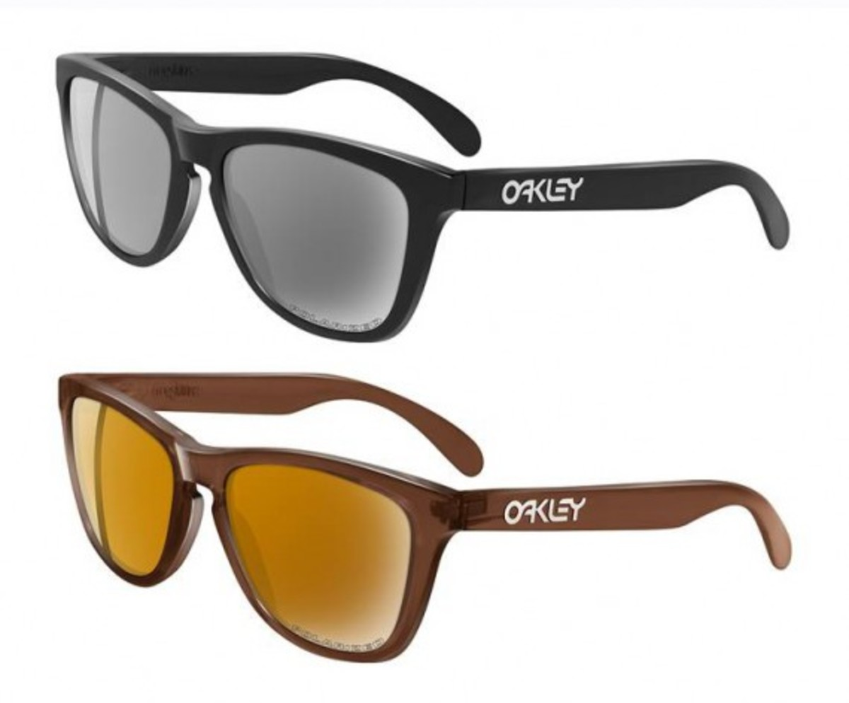 oakley-polarized-frogskin-sunglasses
