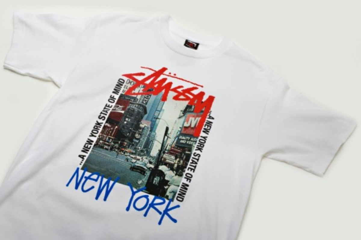 stussy_tee2front_1